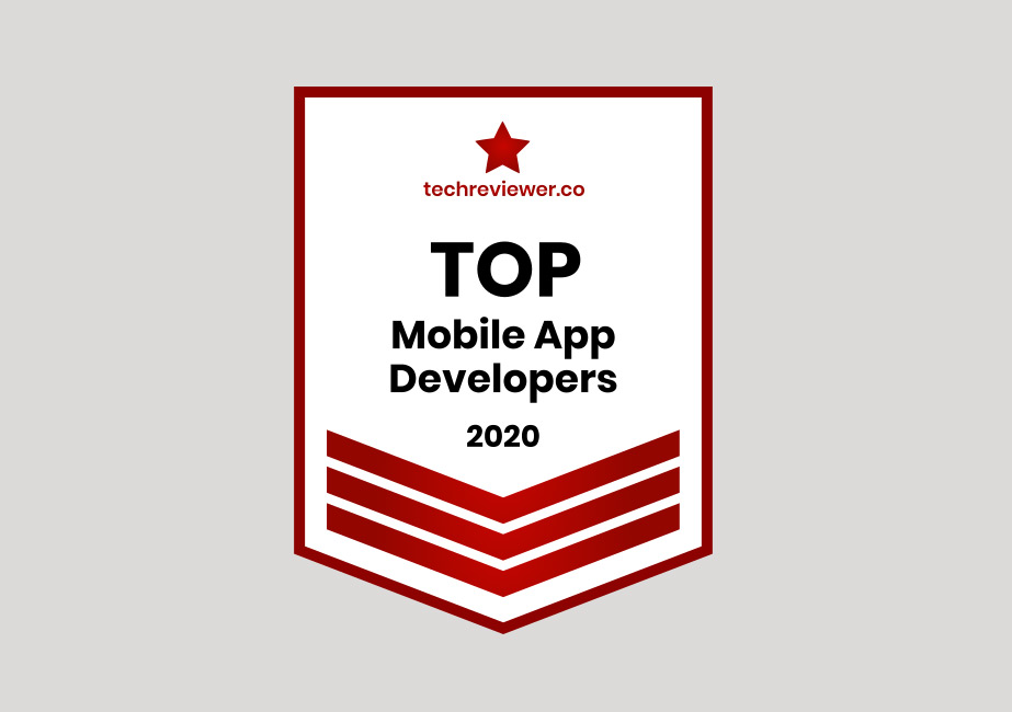 Addevice has been listed among the top mobile development companies 2020