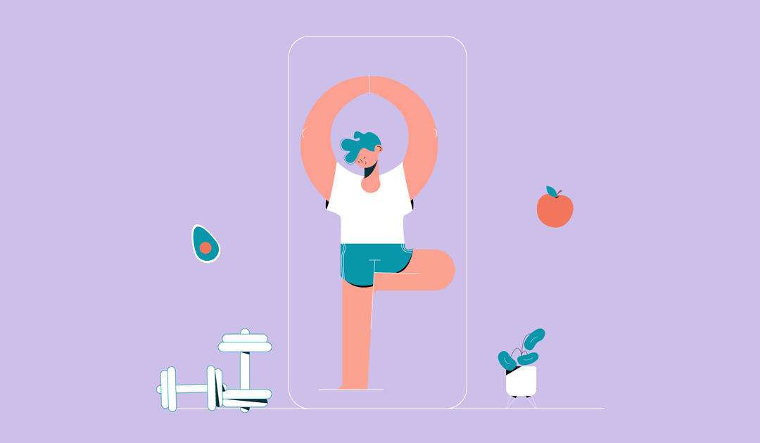 How to Create a Workout App: Detailed Guide