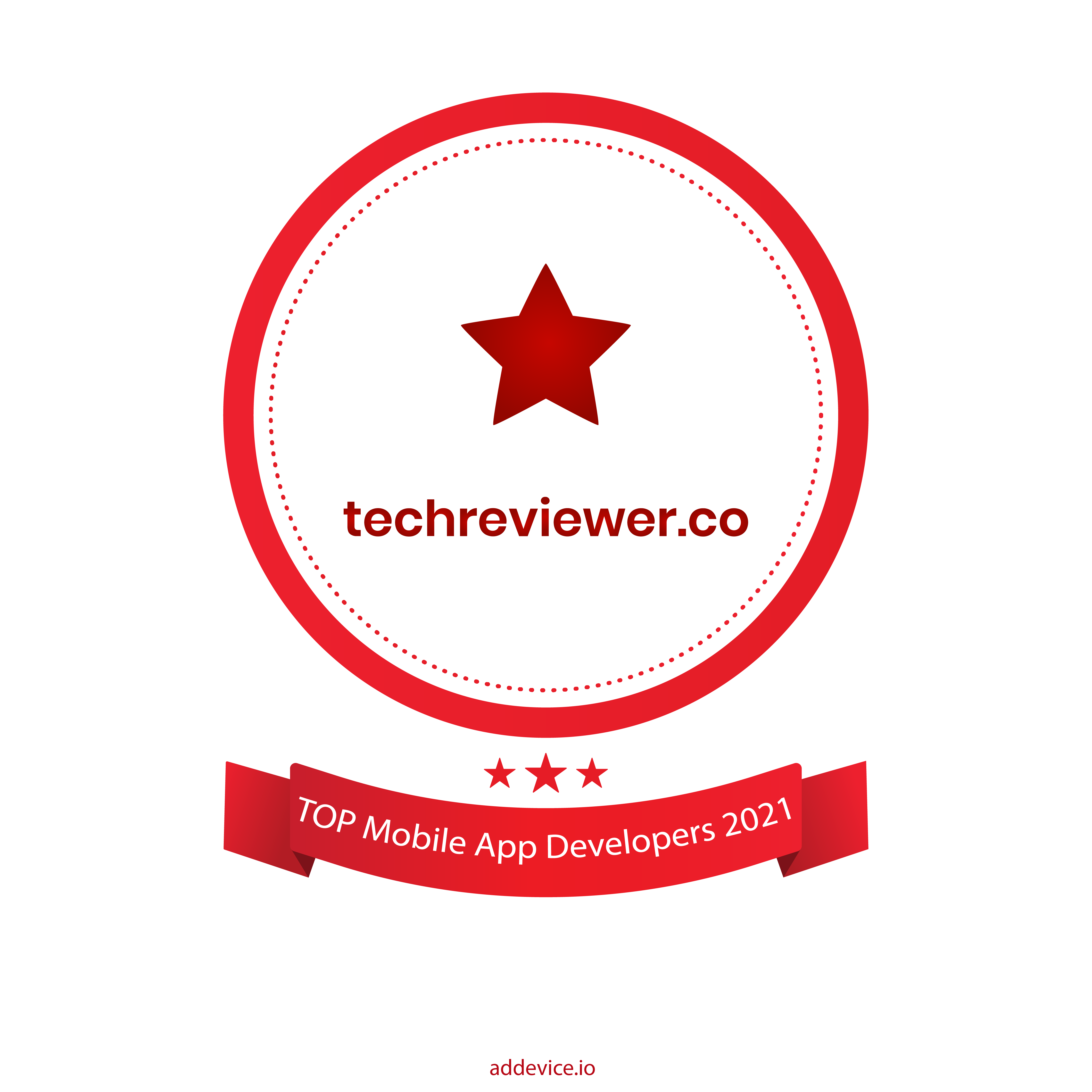 Let's build on great achievements Addevice in 2021