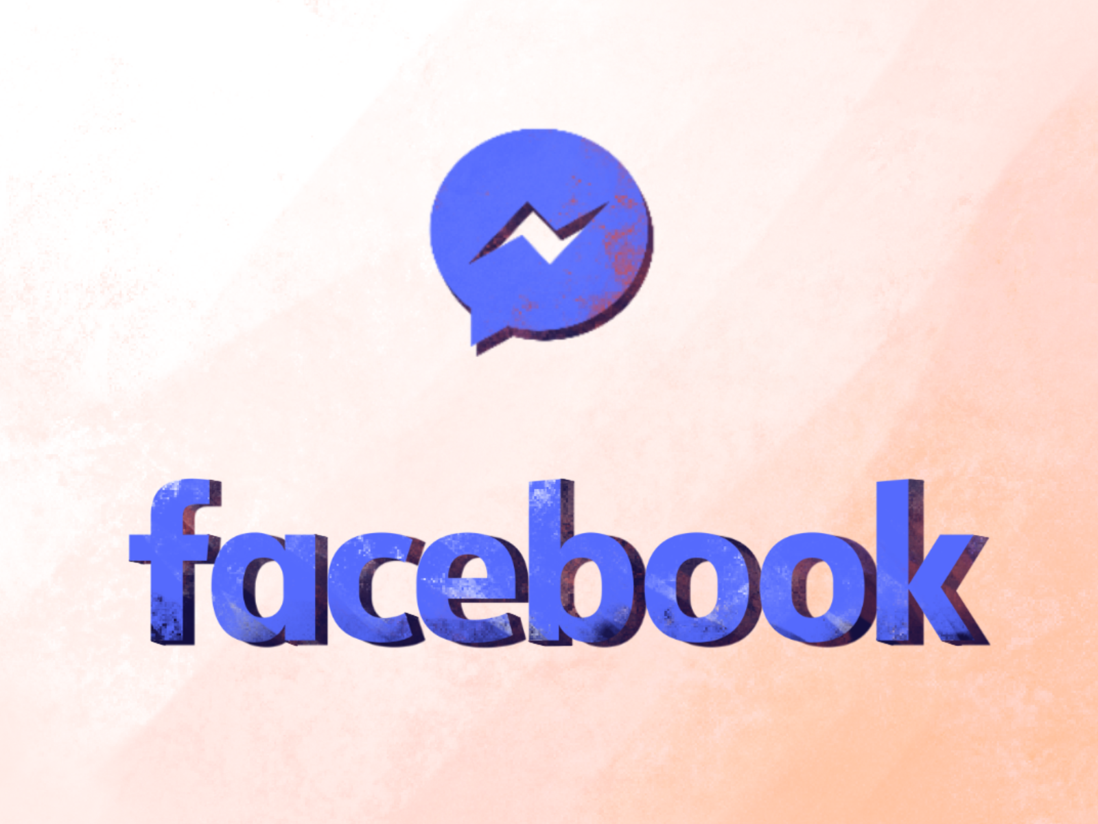Top ways to use Facebook Messenger for your Marketing
