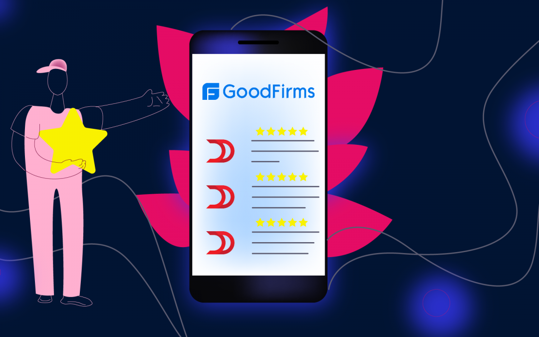 Addevice Is All Set to Lead at GoodFirms with Its Robust App Solutions