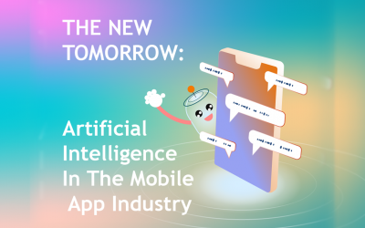 How to Build an AI App: Key Considerations, Tech Stack, & Opportunities