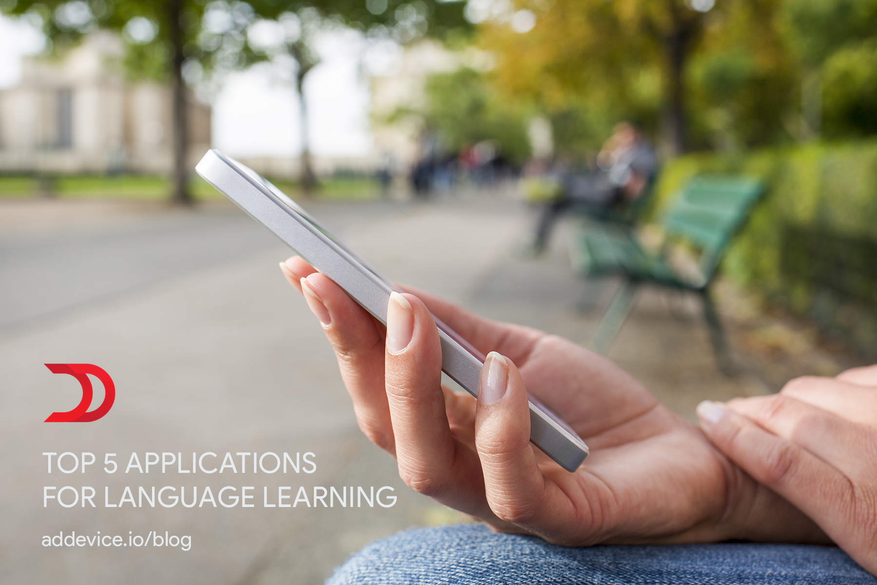 Which mobile apps are the most useful for language learning